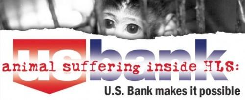 cropped-cropped-usbankkills